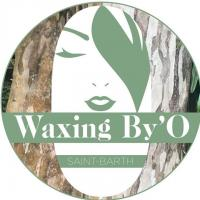 Waxing By'O St Barth
